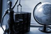 Covid, bonus tirocinanti giudiziari: pubblicato l'elenco dei beneficiari