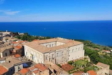 Fiabe al Palazzo d'Avalos, visite guidate per i più piccoli