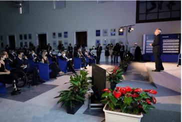 Milano Cortina 2026, saranno gli studenti a disegnare la Mascotte dei Giochi