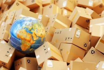 In Abruzzo, l'export spinge la ripresa dell'economia