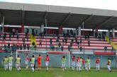 La Vastese Calcio iscritta al Campionato di Serie D 2021/2022