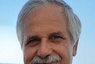 Giuseppe Galasso torna a far parte del Direttivo della filatelia nazionale