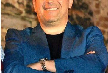 Casalbordino, il candidato Santoro: