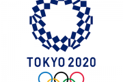 Logo_Olimpiadi_Tokyo_2020
