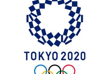 Olimpiadi di Tokya, breve storia dello sport del Sol Levante: dal Sumo alle