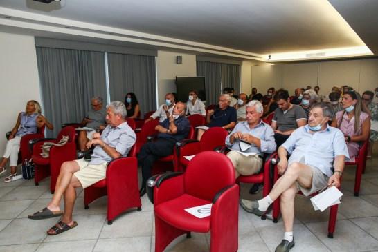 evento NOTARO CAPPA 1