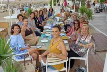Confindustria Chieti Pescara: nasce LEImprenditrici. Donne d'azienda insieme per colmare il gender-gap anche in Abruzzo
