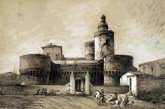 Giornate Europee del Patrimonio 2021, alla scoperta del Castello di Vasto