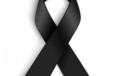 Incidente mortale sulla Sp 51, il sindaco Contucci proclama il lutto cittadino