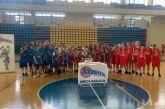 Basket: 'Trofeo del Mastrogiurato' a Lanciano, sfida tra ragazze under 14