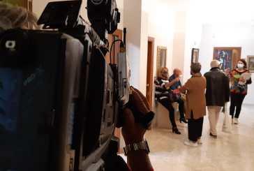 Elezioni comunali a Vasto, si dovrà attendere per i dati ufficiali