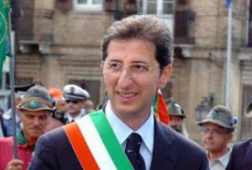 Comunali, Filippo Paolini torna a guidare la Città di Lanciano