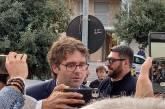 Vasto, Francesco Menna riconfermato sindaco con il 62,17%