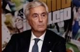 Calcio, Presidenza LND: si è dimesso Cosimo Sibilia