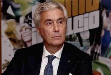 Il Presidente LND Cosimo Sibilia: violenti e razzisti non faranno mai parte del calcio dilettanti