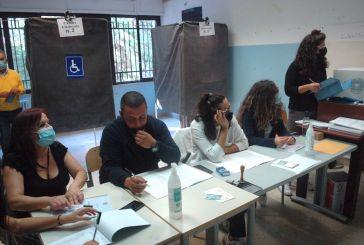 Amministrative Vasto, Anna Bosco la più votata seguita a ruota da Nicola Della Gatta