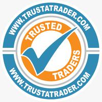 ilock security on trustatrader