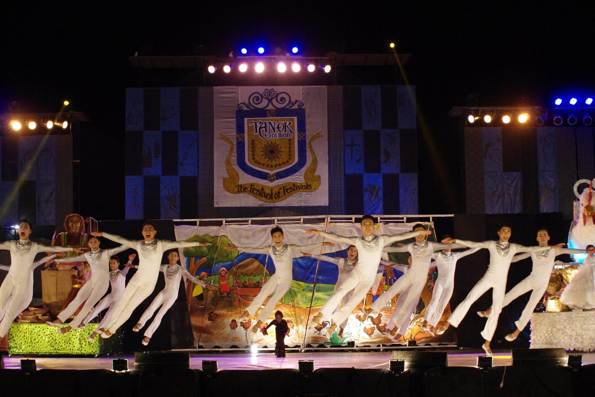 PGIN CMO – Alaric A. Yanos – Batac City_Empanada Festival-20121117-IM5P6843