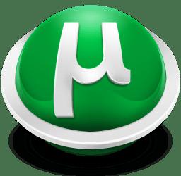 UTorrent 3.x.x ajoute de la pub, ici on vous explique comment la supprimer