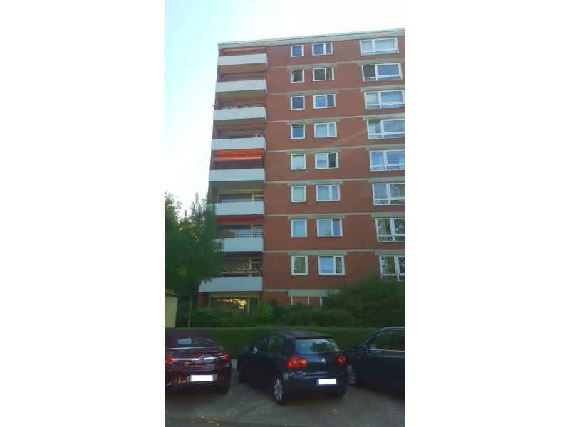 Seite 2 Immobilienmakler Frankfurt  Dornbusch Immobilien