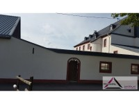 Haus Eifel