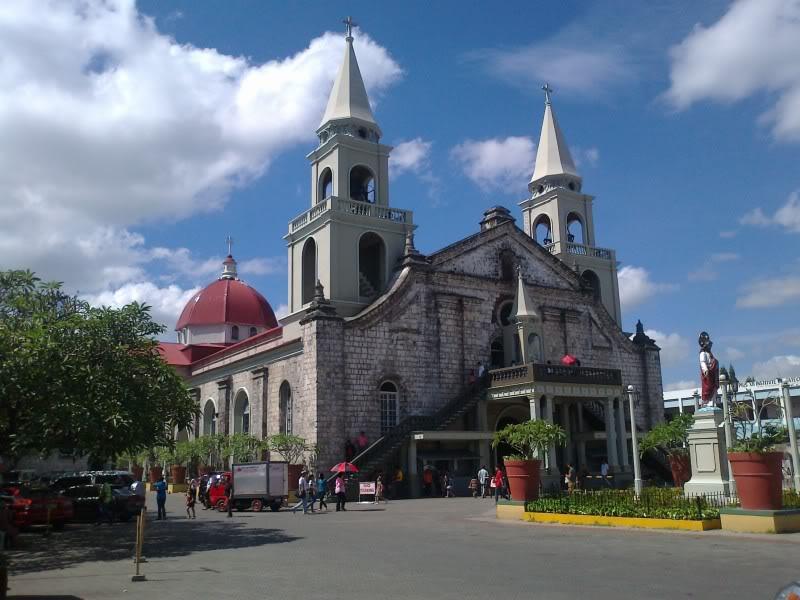jaro-cathedral-fiesta