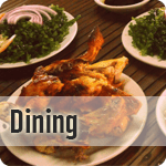 what-to-do-dining