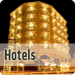 what-to-do-hotels