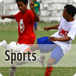 what-to-do-sports