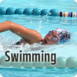 what-to-do-swimming