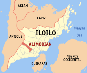 Ph_locator_iloilo_alimodian