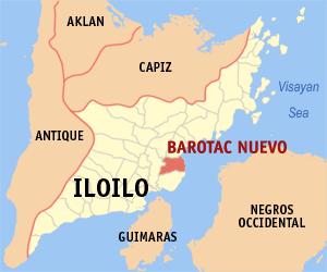 Ph_locator_iloilo_barotac_nuevo