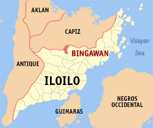 Ph_locator_iloilo_bingawan