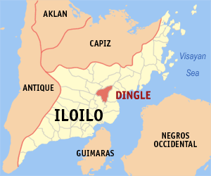 Ph_locator_iloilo_dingle