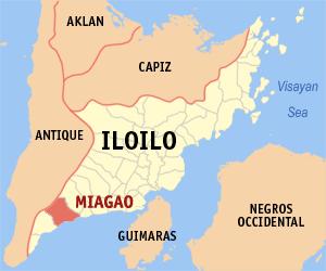 Ph_locator_iloilo_miagao