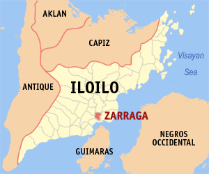 Ph_locator_iloilo_zarraga