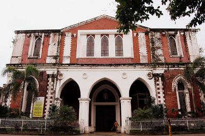 dumangas-church1