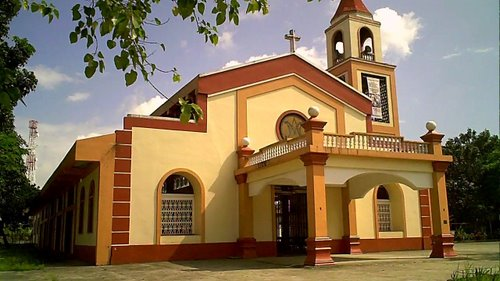 zaraga-church-iloilo