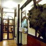 bavaria-hallway