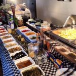 afriques-catering