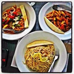 afriques-marinara-pasta