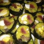 afriques-valenciana-sushi