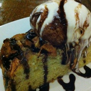 bavaria-apple-pound-cake