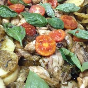 escas-garden-restaurant-chicken-peri-peri