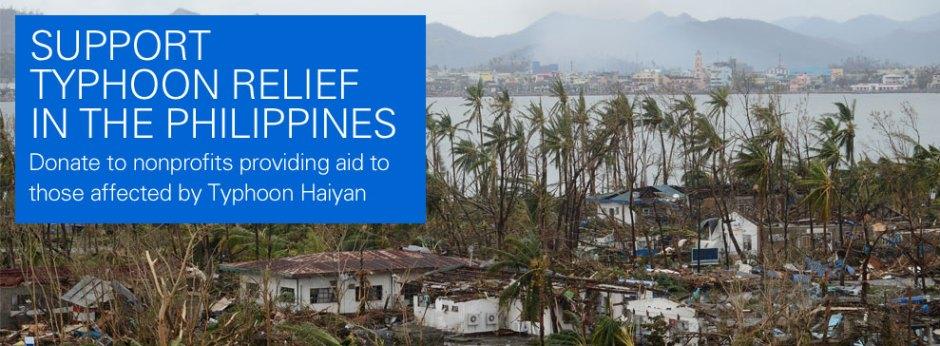Haiyan_CB