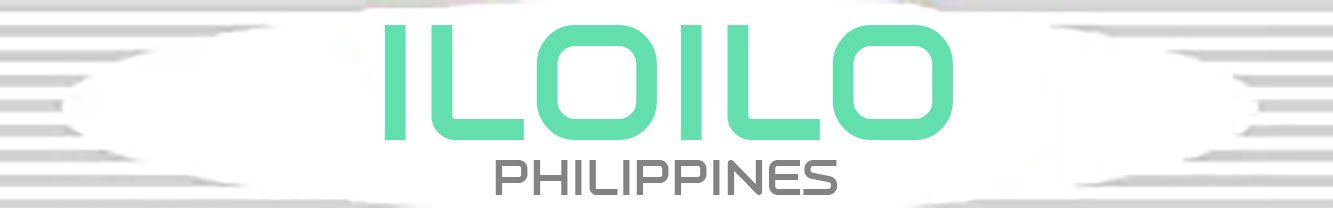 Iloilo.net.ph | Iloilo Travel Information Guide for Top Attractions, Dining, Hotels and Things to Do