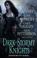 dark--and-stormy-knights