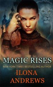 Magicrises_UK