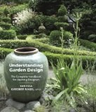 Understanding Garden Design: The Complete Handbook for Aspiring Designers