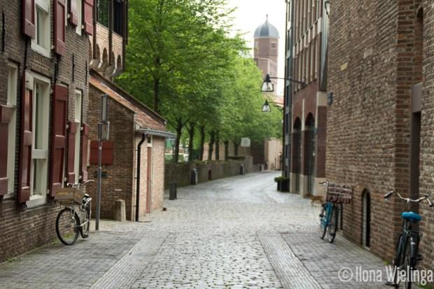 Zwolle 6